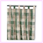 home-furnishing-curtain-1