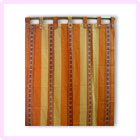 home-furnishing-curtain-5