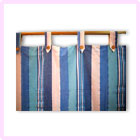 home-furnishing-curtain-6