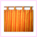 home-furnishing-curtain-7