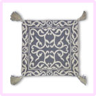 home-furnishing-cushion-10