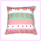 home-furnishing-cushion-9