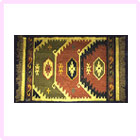 home-furnishing-rugs-4