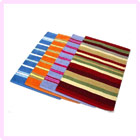 home-furnishing-rugs-8